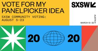 20-sxsw-panelpickervoting-promo-facebook